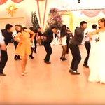 #Facebook: coreografía de huaylas en boda es aplaudida en redes sociales► https://t.co/3aiFsUtE0q https://t.co/NXH7kvSnpR