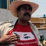 la mayor Miseria que debe eradicarze en #Venezuela es el miserable de #NicolasMaduro  #VenezuelaLibre #D6 https://t.co/sPs2vBJq1D