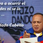 """Ya Venezuela entendió lo que significa el """"como sea"""" en Altagracia de Orituco #PSUVAsesinos https://t.co/iPnz3ffPWj"""