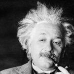 Einsteins general theory of relativity at 100: 5 great things it brought https://t.co/0O7qqVRZCy https://t.co/hvLnJCGRHI