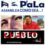 #MaduroIndestructible Somos un pueblo que construye Patria! Rumbo a otra victoria perfecta #Barinas #ConElMazoDando https://t.co/weNCSiBtKj