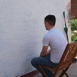 How it feels watching Manchester United this season. https://t.co/ud5gJcb7fE