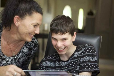 A teen who campaigned for tactile banknotes is one of the National Disability Awards winners https://t.co/pQ9IExlzxZ https://t.co/2UPIoCRpY1