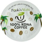 There is a new review on 100% Kona Coffee, Decaf, Single Serve Cups, 24-count for https://t.co/Omo0ZAW387 via @yotpo https://t.co/5UBx5ql6J2
