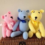 #babyshower #gift idea #handmade https://t.co/DLdwTdkjLf #baby #newborn #kprs #tweetuk https://t.co/yGHwpDa5aa