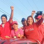 BARINAS ¡Unidad Revolucionaria! Pa La Asamblea #6D #MaduroIndestructible @NicolasMaduro @PartidoPSUV GPP Venceremos https://t.co/IPc9JvVHxp
