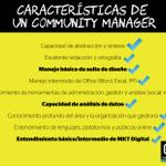 """""""El #CommunityManager es el instinto, cerebro y corazón de una marca"""" https://t.co/VLaonOo5KY https://t.co/nxOvIVjcbR"""