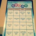@PillarNN bingo https://t.co/jJ01dQXmWW