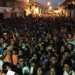 Asesinaron en tarima a dirigente de AD en Altagracia de Orituco - https://t.co/074MFETAGj https://t.co/YKpZ9IDmKt