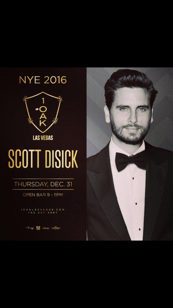 Vegas I'm back @1OAKLV for #NYE2016! Enter to win a free VIP trip to meet me: https://t.co/G0yJWsnyY2 https://t.co/jaOsbHoWdI