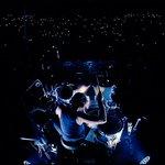 The darkest night never felt so bright #ARIAS5SOS https://t.co/v3McytOGOS