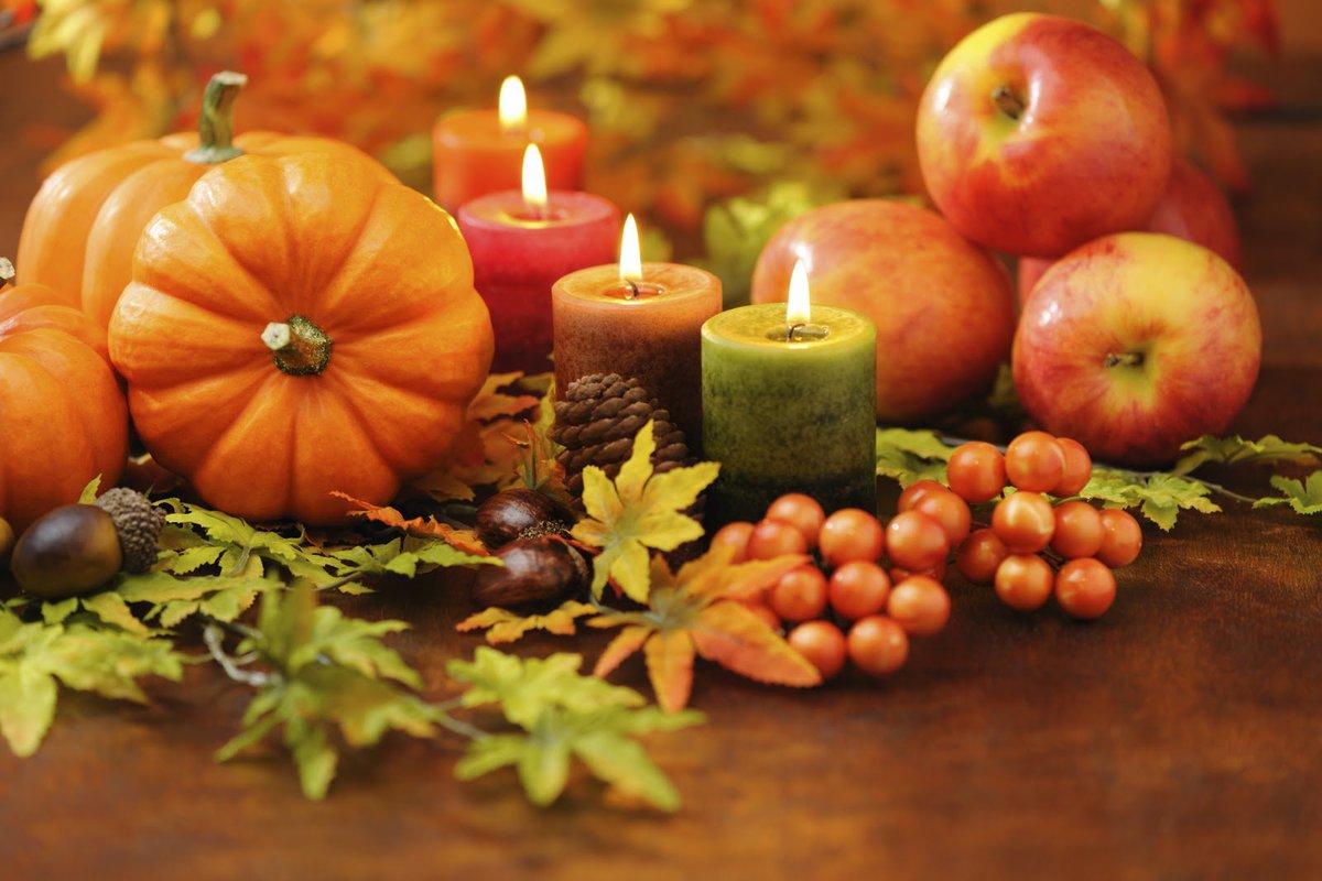 Happy Thanksgiving everyone! :) https://t.co/dZkqcOMfkQ