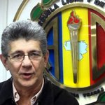 Responsabilizan al partido de Maduro por asesinato del dirigente opositor Luis Manuel Díaz https://t.co/qYG2esi6SW https://t.co/MiR2pVq70k