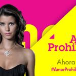 ¡Ya empezó #AmorProhibido!Míralo en vivo aquí -> https://t.co/Bc8JoGSUlP https://t.co/6E6xh42BaX