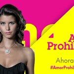 #AmorProhibido ????????la novela que paralizo Turquia con la mejor actriz turca #BerenSaat @Latina_pe https://t.co/1pzbp0VOKV