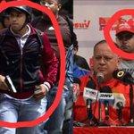 "#SOSVZLA #26Nv Delincuencia Organizada. #PSUVAsesinos. https://t.co/M8DP7TqlfQ""@Europarl_ES @abc_es @RosLehtinen @marcorubio @ONU_es"