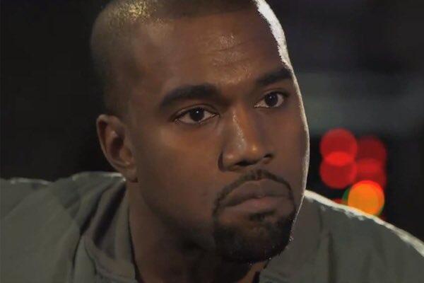 #empirefox don't tell me Jamal got feelings for Alicia keys https://t.co/kmNsBQxr46