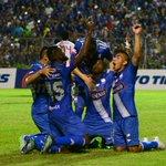Emelec vence a Liga de Loja 4-2 y es el nuevo y único líder del campeonato https://t.co/gUdGEU1nWK https://t.co/j5WHesfs27