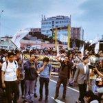 [VIDEO] #LeyCotillo: así fue la marcha de los opositores al proyecto de ley ► https://t.co/8WUaiRTzGU https://t.co/9SANy13V7K