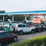 Fuel Scarcity: NNPC Engages DSS, EFCC To Curb Product Hoarding - https://t.co/8T14tgTTWB https://t.co/AMDFHdnzmQ
