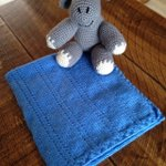 Beautiful #handmade #baby blankets at https://t.co/qoMPKSHcbZ  #babybump #kprs #mumsinbiz https://t.co/8hZM9bU2vP