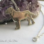 20% OFF with code XMAS20 at checkout! https://t.co/lyvTCzsOFn #KPRS #womaninbiz #britcraft #labrador https://t.co/CsUAjal3FC