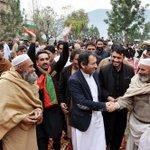 2/2 Around 200 joined PTI including a number of Ex nazims & councillors in Nasafa, Kamangara, Dir Lower #KPKUpdates https://t.co/LDV6rQVPEb