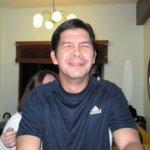 RT r_faulkerson: Hindi ko na kaya! Ganyan umiyak si Daddy Bae ang pangit!!! Lol! #ALDUB19thWeeksary https://t.co/kkhemS28wU