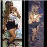 Instagram vs. Vida real https://t.co/tleBooUqgu