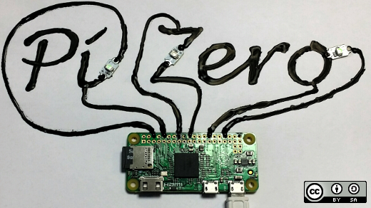 The latest Raspberry Pi has arrived! Say hello to the $5 Pi Zero: https://t.co/NgjS33itbN https://t.co/JBEFnDPGqy