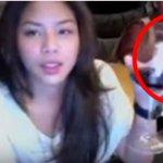 Video Minum Wine Sambil Merokok yang Diduga Anak Setya Novanto Bikin Heboh  >>>>>>>>>> https://t.co/p9UHg7naE7 https://t.co/nLZJLbd8kh