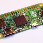 The $5 Raspberry Pi Zero could be as revolutionary as the original https://t.co/elXnJ1dz0I https://t.co/93pYbMNTvP