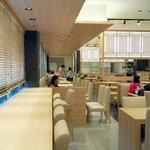 ศูนย์อาหารสไตล์ห้างญี่ปุ่นแห่งแรกในไทย เปิดแล้วที่อิเซตัน CTW ชั้น 5 https://t.co/bop6oMs2e9