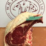 Have I told you about this weeks competition?   You could win a lovely rib of lovely beef.   RT & FOLLOW TO WIN https://t.co/2a5CLRMvUk