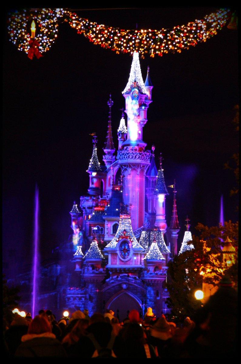 DisneylandParis, Casting, DisneylandParis, StarWars, DisneylandParis, lareinedesneiges, frozen, elsa, disneylandparis, disneylandparis, chateaudelabelleauboisdormant, noel2015