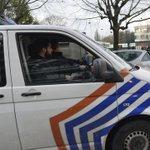 """Comité P: """"Politie Molenbeek is bang in eigen gemeente"""" https://t.co/BofvMHf78m https://t.co/UXg5M1X9L4"""