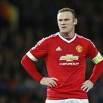 """Roy Keane on Wayne Rooney: """"He doesn't look sharp, he looks awful. He needs to have a look at himself."""" Ouch. https://t.co/z23mHcR0He"""