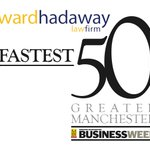 We team up with @MENBusinessDesk to launch the 2016 Greater Manchester Fastest 50 Awards https://t.co/jDgjMqwDbc https://t.co/mkoM3tP1FY