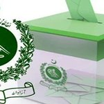 Our Deamand: Give Voting Rights To Overseas Pakistanis... #GiveVotingRightsToOverseas https://t.co/ROLx5VsPrM