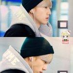 151126<Preview> 박소현의 러브게임 출근#Mark #GOT7 #갓세븐 #마크 #고백송 https://t.co/6hOJa2fSlI