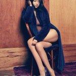 ชินมินอา นางเอก #OhMyVenus ในนิตยสาร ARENA HOMME+ ฉบับเดือนธันวาคม???????? https://t.co/rhWDdHhad6