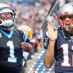 Lolololol RT @espn: Cam Newton or Tom Brady: Which 10-0 quarterback has the best MVP case? https://t.co/bdtSjFYqPm https://t.co/SSyQgSVcc0