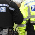 Police appeal after multiple overnight crimes. https://t.co/jg0T3DI2cY #AycliffeHour https://t.co/hmyq16dnjq
