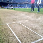 Bat or bowl? Post a total or chase? Toss and teams coming up #PAKvENG https://t.co/rMcmgSRWFj