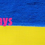 SoFlaToday: Dear_TaylorDru: RT ArtBasel: #Countdown to #ArtBasel in #MiamiBeach (Dec 3-6, 2015) https://t.co/uoA5DDC1yF