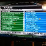Just for you @mak_asif :) Both teams for 1st T20 #PakvEng https://t.co/Nn0YIStbuM