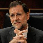Rajoy condenó asesinato de dirigente de AD en Guárico https://t.co/dx6o6alcJP https://t.co/1F6ncpavSV