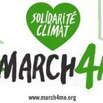 Marcher pour le climat cest aussi marcher pour un climat sans faim. #March4me → https://t.co/9xIy2ECScB #COP21 https://t.co/X8amtSCOdh