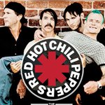 UKRAINE! Red Hot Chili Peppers are headlining U-Park Festival in Kiev in July 2016. Details: https://t.co/y61ZFjuezc https://t.co/b7ipLcVP7K