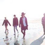 BUMP OF CHICKEN新アルバム発売、結成20周年公演&スタジアムツアーも https://t.co/EBc0tZvQPc https://t.co/ftQicsT4wy
